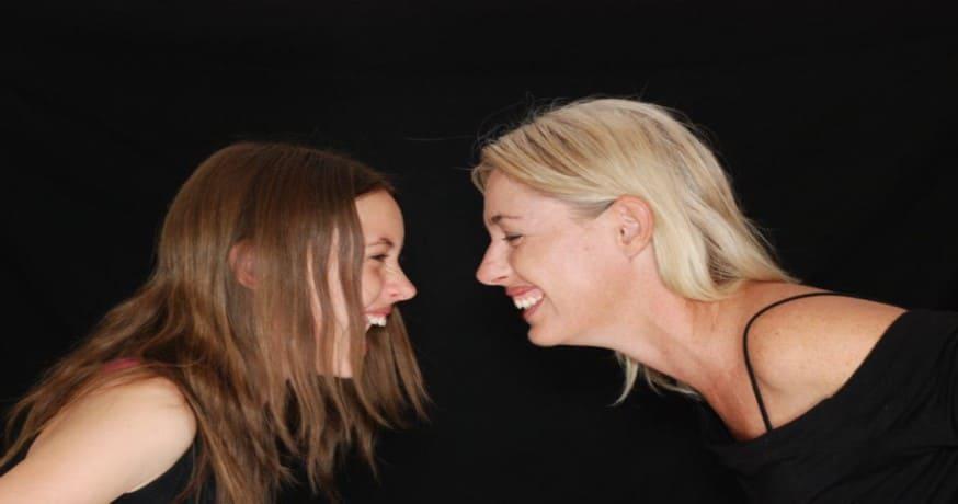 Mejorar la comunicación con el adolescente. ¡Es posible!
