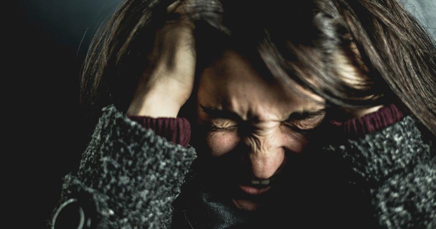 Aprender a manejar la ansiedad con Laura García
