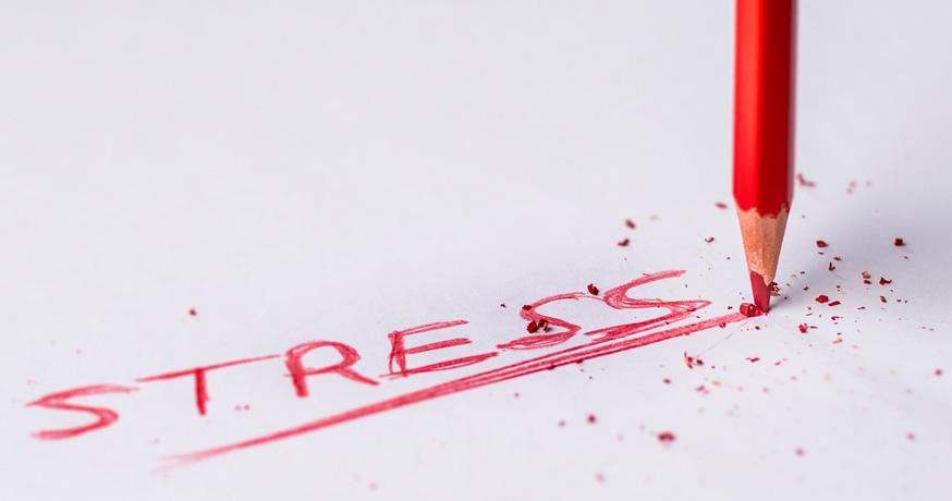 Aprender a gestionar el estrés en la empresa