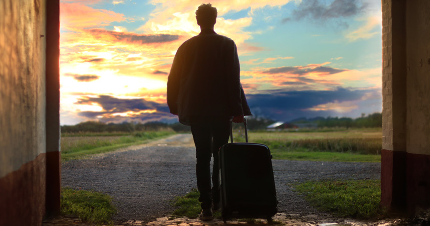 El camino hacia el éxito con cinco herramientas