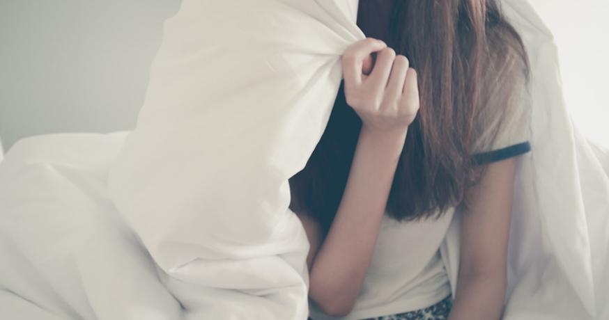 Sobreproteger al adolescente. ¿Tiene o no consecuencias?