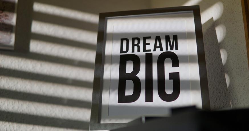 4 Formas super sencillas de motivar a los adolescentes