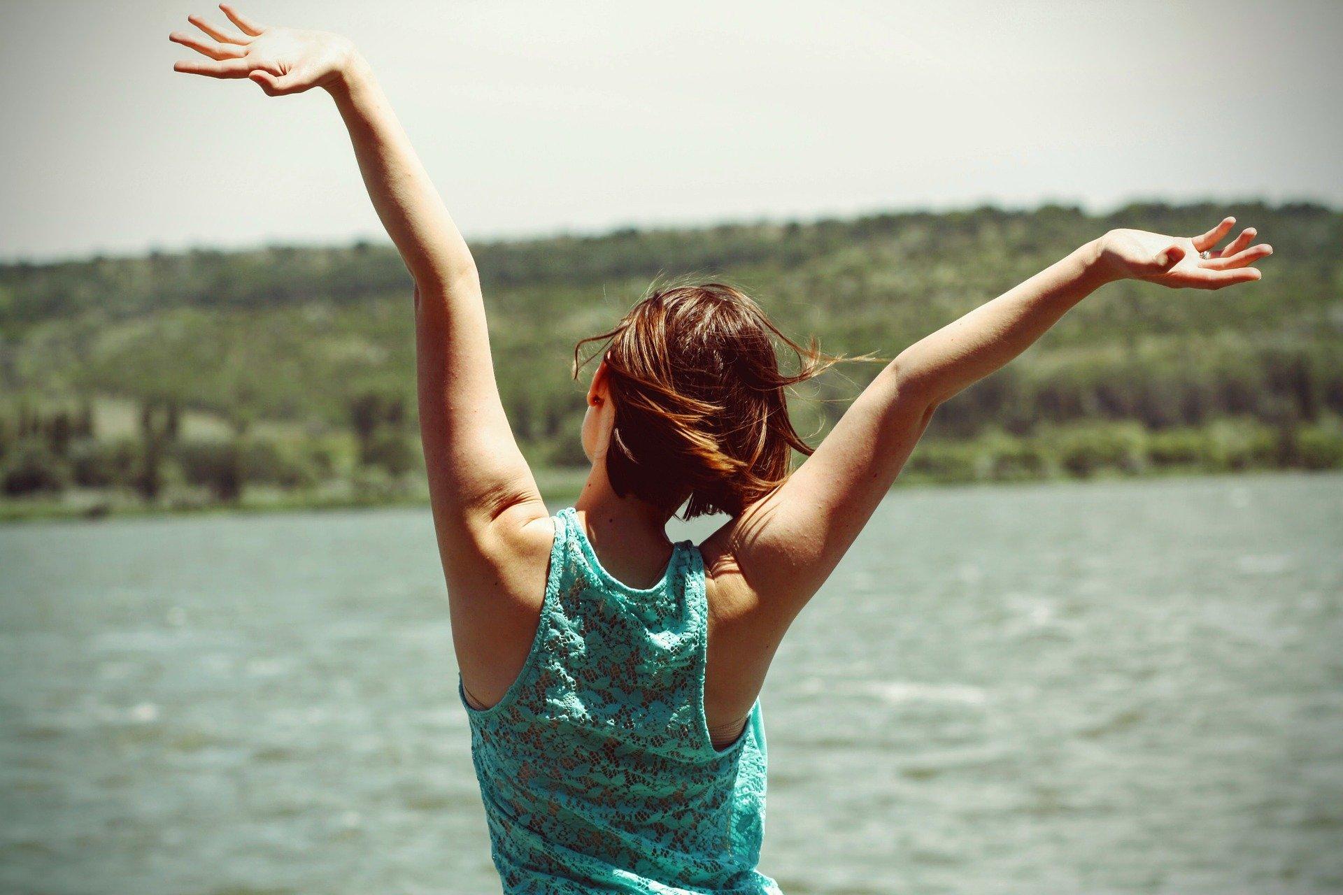 Cómo aprender a conciliar para una vida más feliz